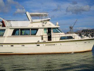 Relaxing Sea charters