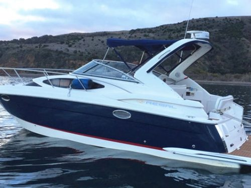 Los Angeles Yacht Rentals Boat Rentals Yacht Charters